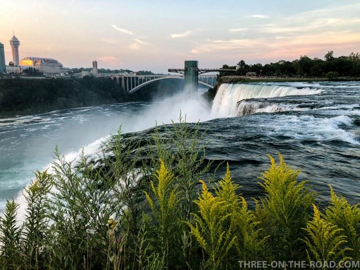 NiagaraFalls-3