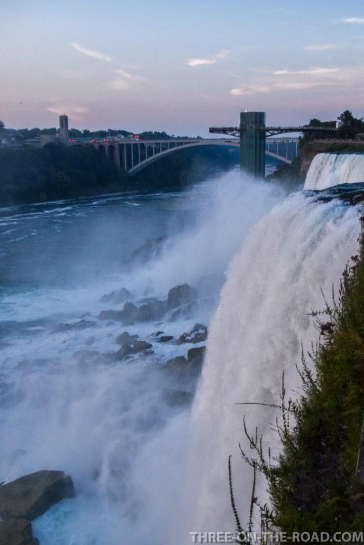 NiagaraFalls-4