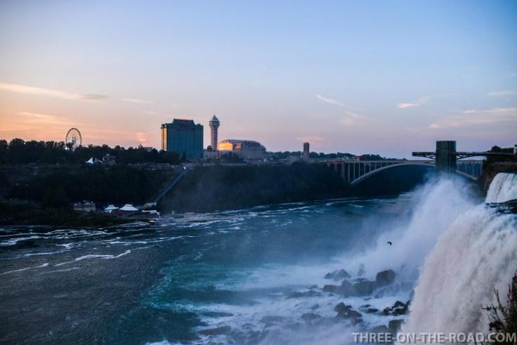 NiagaraFalls-6