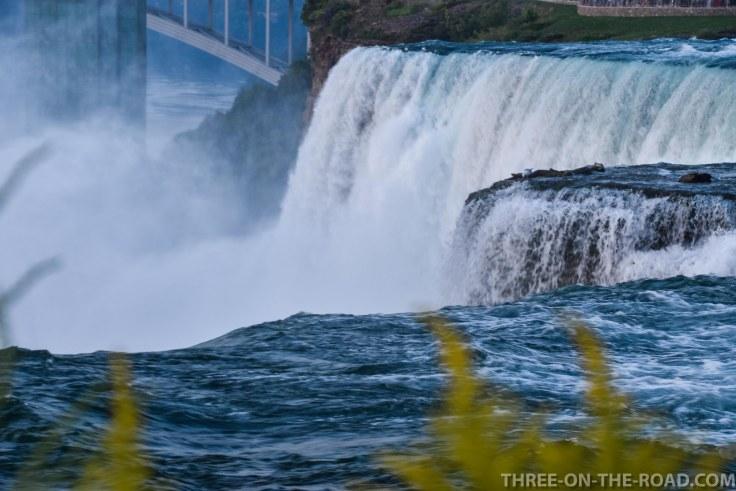 NiagaraFalls-7