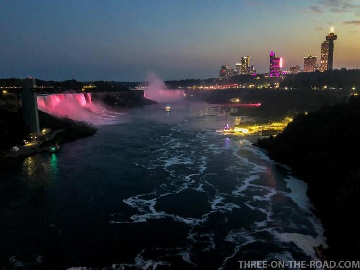 NiagaraFalls-8