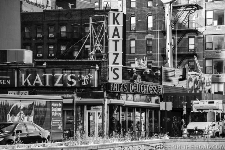 NYC_Flashback-10