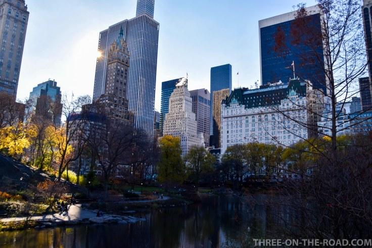 NYC_Flashback-23