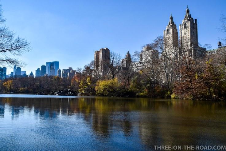 NYC_Flashback-26