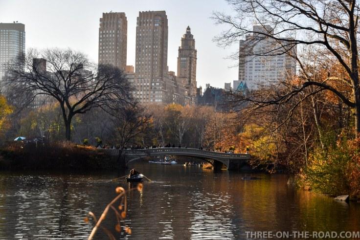 NYC_Flashback-29