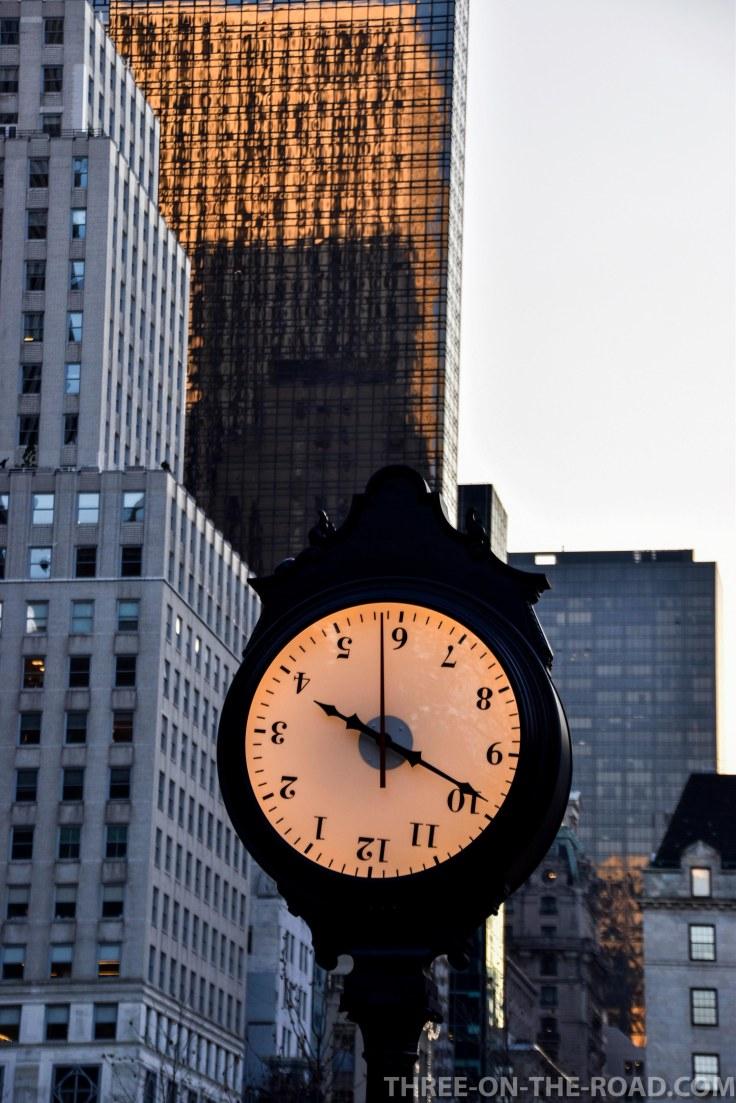 NYC_Flashback-30