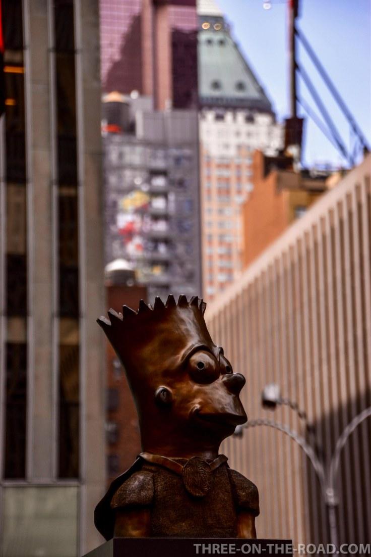NYC_Flashback-34