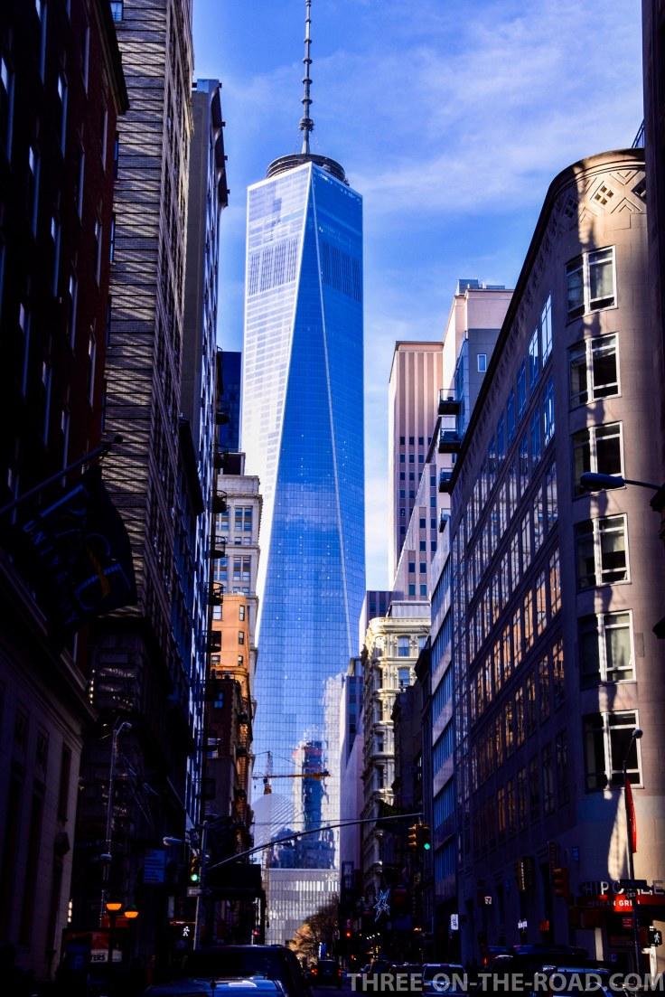 NYC_Flashback-5
