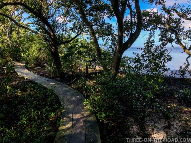 Robinson Preserve, Bradenton, FL