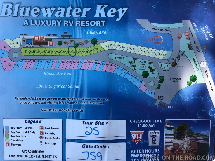 BlueWater-1